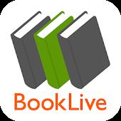 BookLive!Reader for Partners