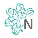 Nazzek Furniture - نازك للأثاث icon