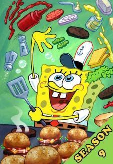 F:\DOCUMENT\cellcom\תמונות\סלקום טיוי\ניוזלטר דצמבר\פוסטרים\SpongeBob_SquarePants_S9_POSTER.jpg