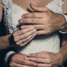 Wedding photographer Ricardo Ranguettti (ricardoranguett). Photo of 15.05.2017