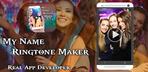 Marriage not dating ringtone converter