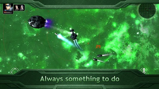 Plancon: Space Conflict Free v1.0.9