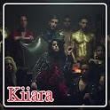 Kiiara Gold Official Songs icon