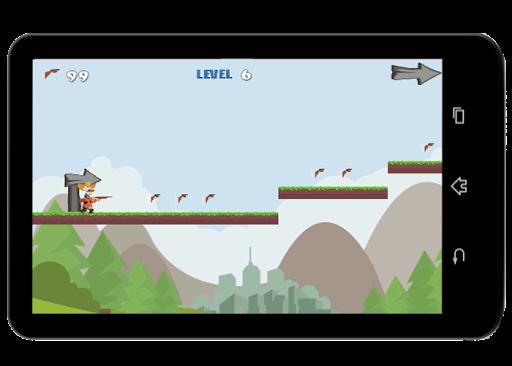 玩免費冒險APP|下載sniper temple jumper arcade app不用錢|硬是要APP