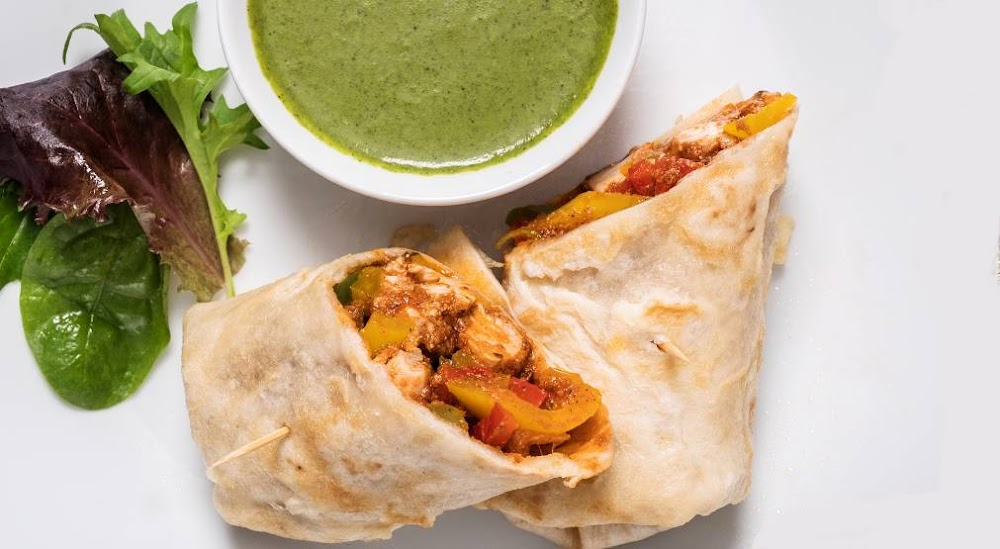 wonder-taste-of-spices-best-kathi-rolls-in-delhi_image