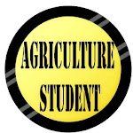 Agriculture Student - All Education Agri Notes, 3.3