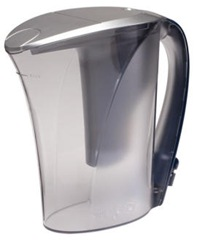 platinum-pitcher_270x329
