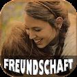 Freundschaf.. file APK for Gaming PC/PS3/PS4 Smart TV