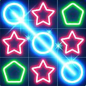 Tải câu đố khối sáng miễn phí