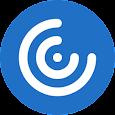 Citrix Workspace apk