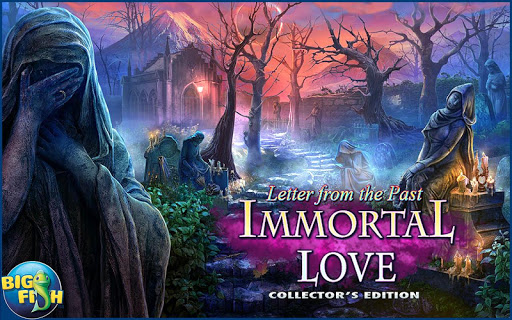 免費下載冒險APP|Immortal: Letter from the Past app開箱文|APP開箱王