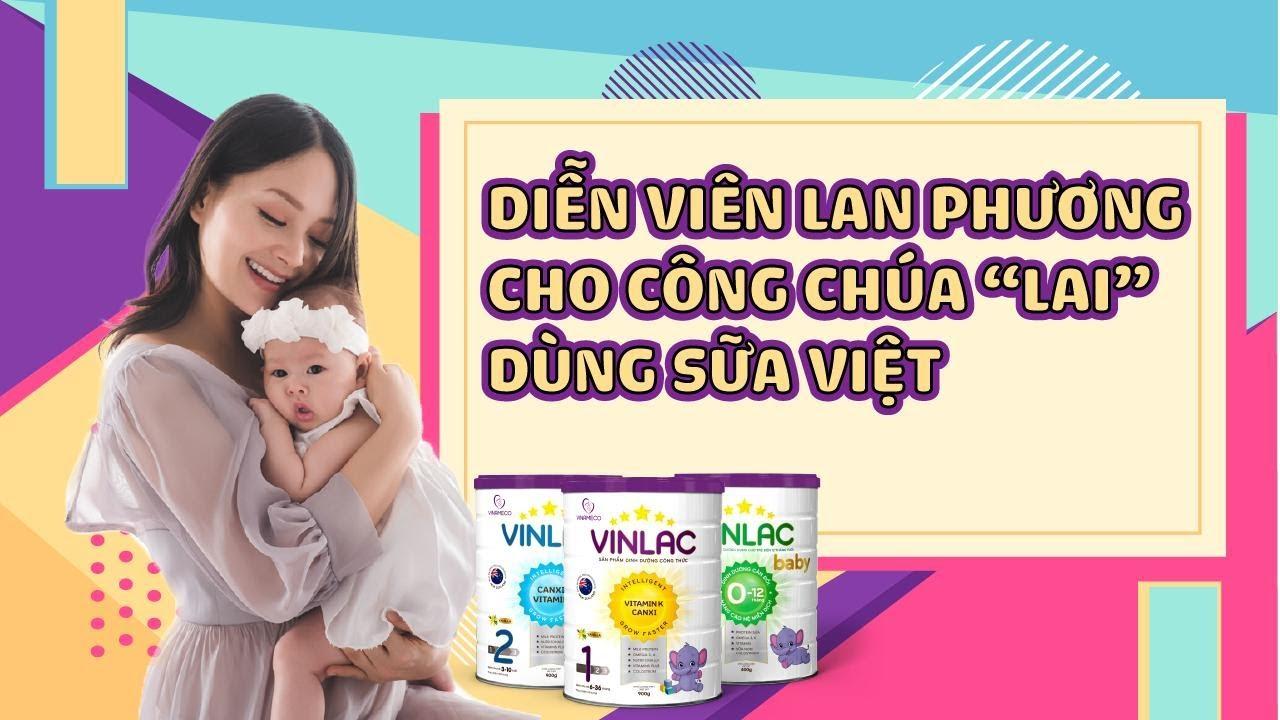 Top 3 sữa tăng cân cho bé tốt nhất trong năm 2021 9