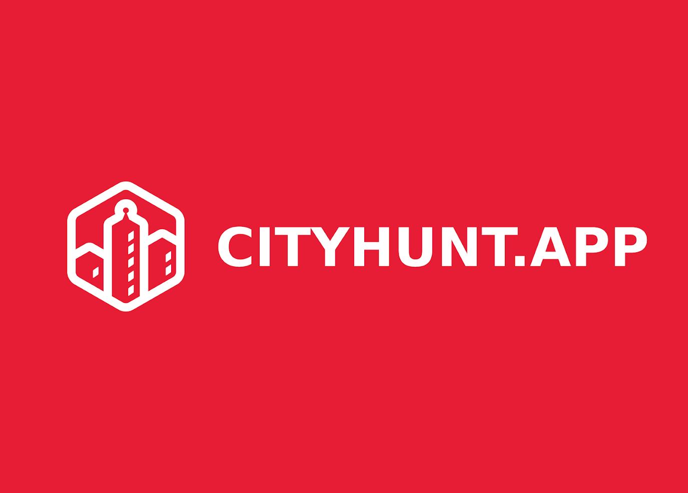 CityHunt