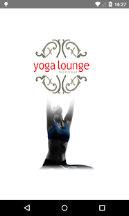 Yoga Lounge Montreal- screenshot thumbnail