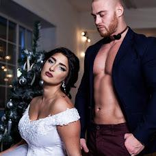 Wedding photographer Svetlana Leonovich (SvetlanaLeon). Photo of 22.11.2017