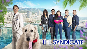 The Syndicate thumbnail