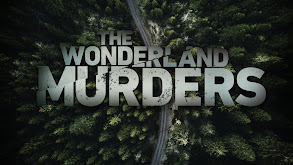 The Wonderland Murders thumbnail