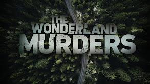 The Wonderland Murders thumbnail