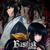Basilisk.
