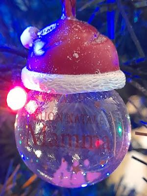 Natale di vetro di lia25_
