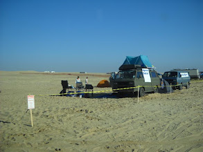 Photo: Camp Syncro