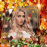 pcm.autumn.photo.frames