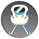 Indian Railway Offline icon