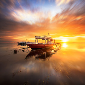by Agus Adi - Landscapes Beaches ( #landscapes #bali #beauty )