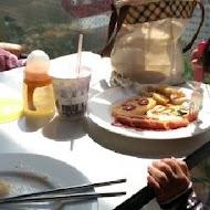 米吉米早餐