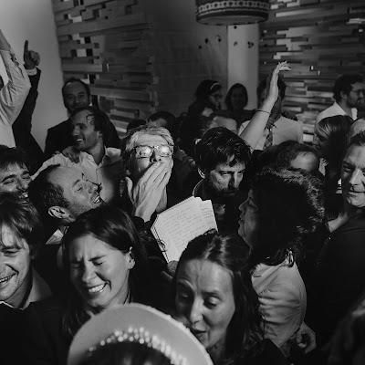 Свадебный фотограф Алексей Гайдин (GuyDeen). Фотография от 01.01.1970