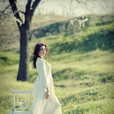 Wedding photographer Marina Litvinova (salera). Photo of 30.05.2013
