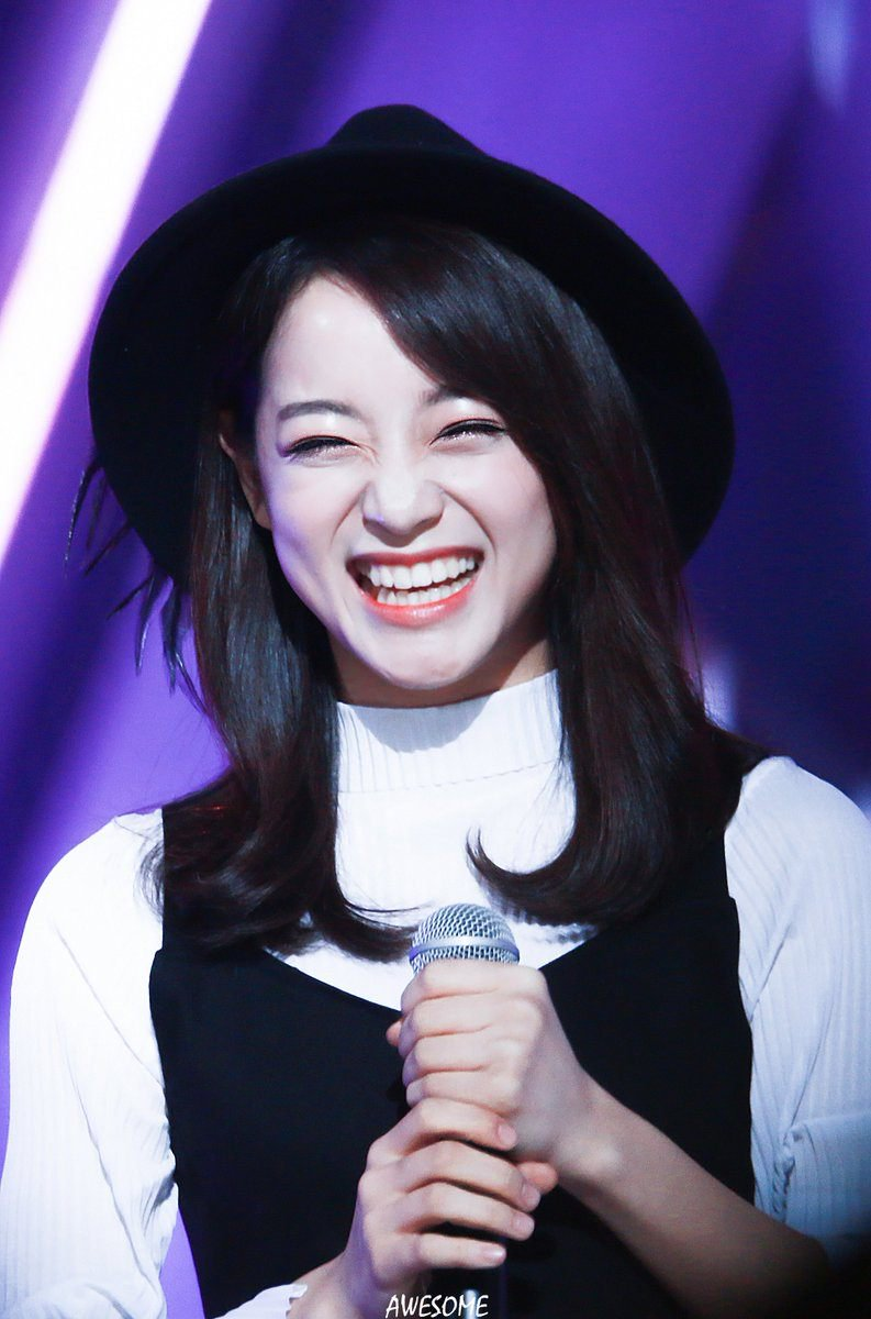 sejeong 3