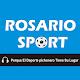 Rosario Sport radio (app)