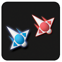 Two Planes icon