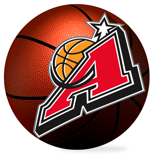 Alaska Aces file APK for Gaming PC/PS3/PS4 Smart TV
