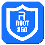 360 root apk old version download