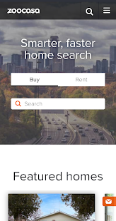 Download Property All-in-One (Canada) For PC Windows and Mac apk screenshot 3