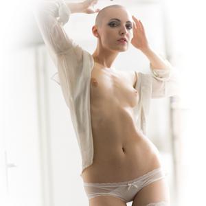 Karolina_©_by_Reto_Heiz-0573.jpg