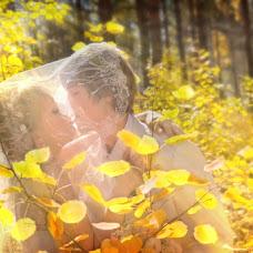 Wedding photographer Viktor Brankov (BRANK). Photo of 16.12.2012