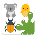 Bug Squish icon