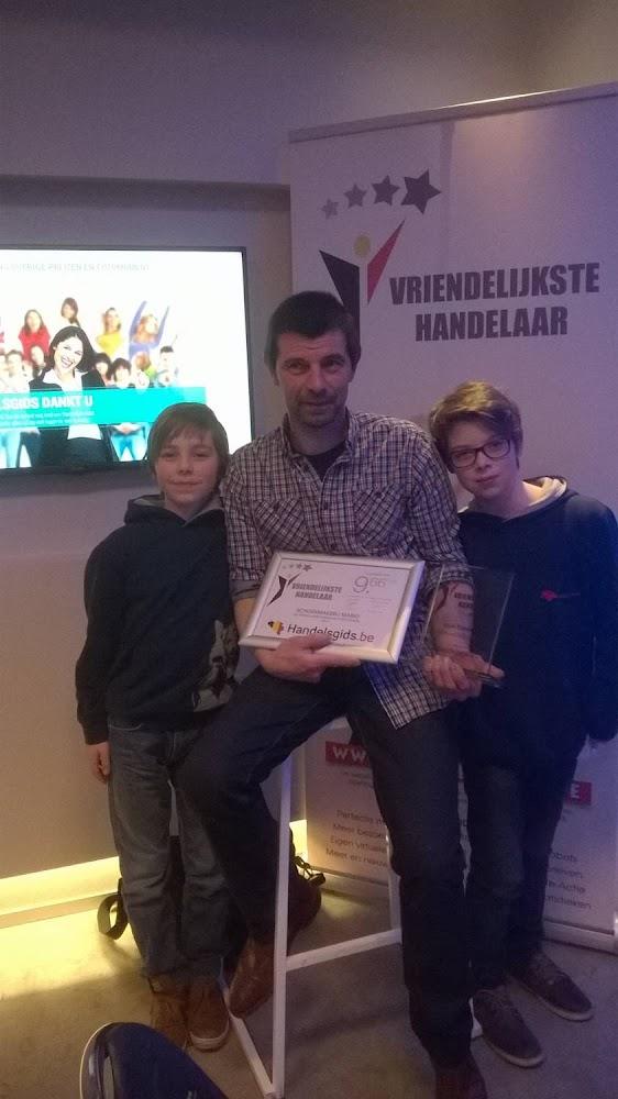 winnaar_vriendelijkste_handelaar_Sint-Truiden1.jpg