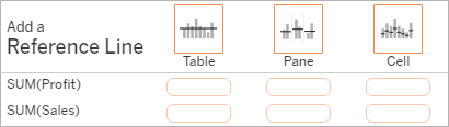 https://help.tableau.com/current/pro/desktop/en-us/Img/reference_lines_notsimple_drop_web.png