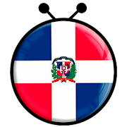 Dominican Channels | TV Dominican Television HD
