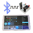 Bluetooth Electronics apk