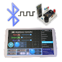 Bluetooth Electronics icon