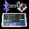 Bluetooth Electronics 1.0 Apk