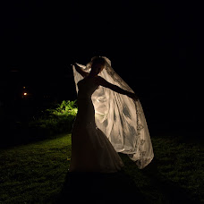 Wedding photographer Silviu Anescu (silviu). Photo of 09.09.2015