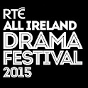RTÉ All Ireland Drama Festival icon