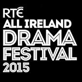 RTÉ All Ireland Drama Festival