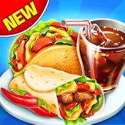 My Cooking – Craze Chef's Restaurant Games [Mega Mod] APK Free Download